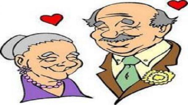 Deň úcty k starším