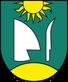Obec Seňa - oficiálna stránka obce