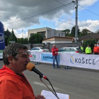polmaraton-2018