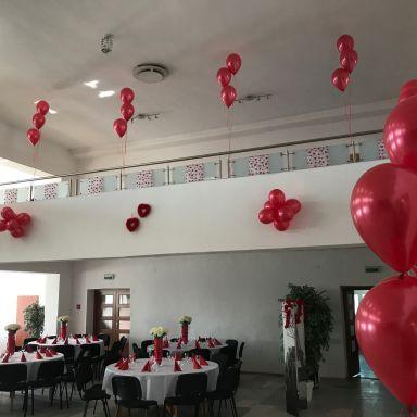 valentinska-zabava-2019