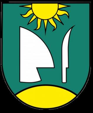 Obec Seňa