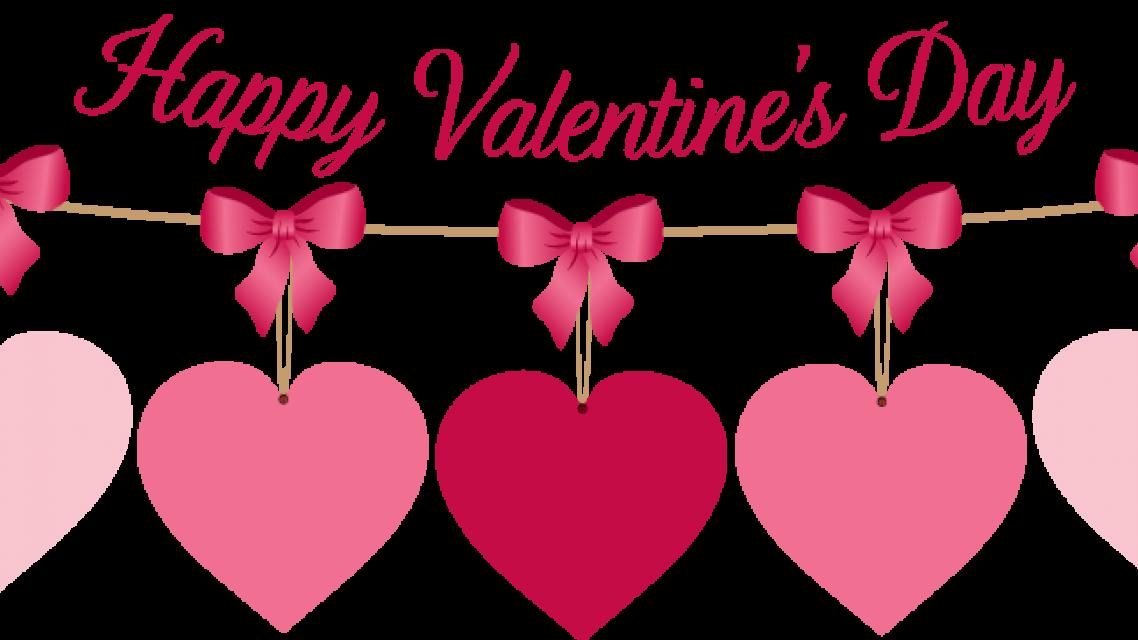Valentínska zábava